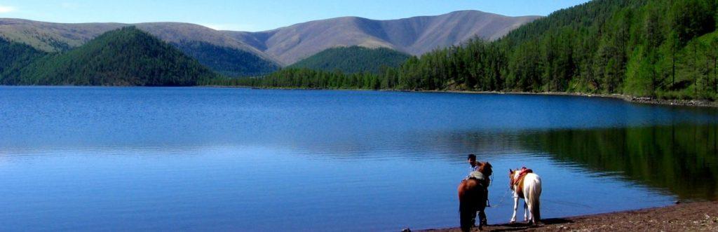 Naiman Nuur caldeira des 8 lacs